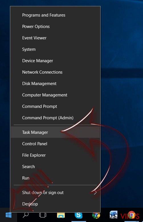 Hoe u Microsoft Edge kunt resetten? snapshot