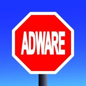 Adwares en browser hijackers staan nu als tweede gerangschikt bij malwares
