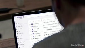 Weer een andere grote data lek: meer dan 200 miljoen gehackte Yahoo accounts duiken op op het dark web