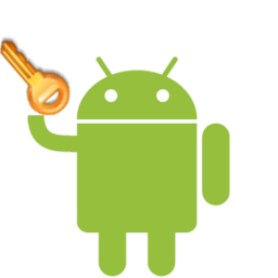 Same passwords on multiple websites is still a great problem – NVIDIA and Android Forums hacked