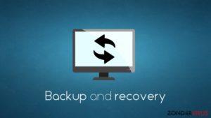 Gegevensback-up en -herstel: waarom is het belangrijk voor u