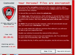 Hoeveel kunnen cyber criminelen verdienen aan virussen?