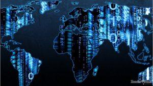 Crypt0L0cker is terug met als voornaamste doelwit Italië