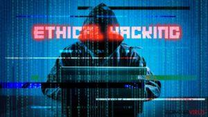 Wat je moet weten over Ethisch Hacken