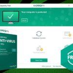 De beste gratis tools voor de verwijdering van malware in 2019 snapshot