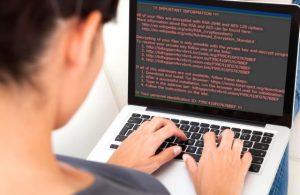 Het Locky virus voorkomen: 5 tips om het te controleren