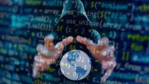 Hackers gebruiken de KeyPass ransomware voor handmatige aanvallen
