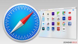 De meest veilige browser voor 2018