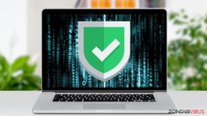 De beste malware-verwijderingssoftware van 2020