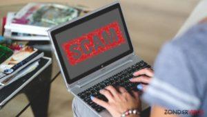 Top 5 meest vervelende scams van 2018