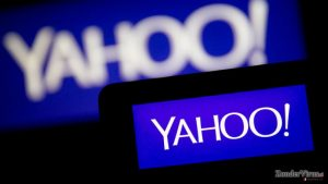 Yahoo gehackt: wat is het volgende doelwit van de cyber criminelen??
