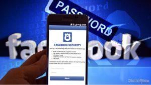 Wees op je hoede voor bedriegers die er mee dreigen je Facebook pagina te onpubliseren!