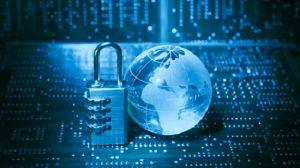 De nieuwe erfgenaam van het Locky virus - De Zepto ransomware - maakt zijn opwachting