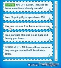 ads-by-coupons-and-fun_nl.jpg