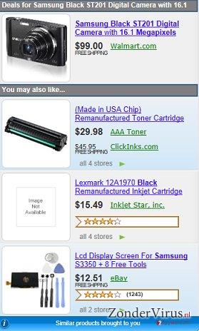 Advertenties door Gate Snapper snapshot