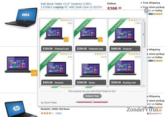 Advertenties door HD4Good snapshot
