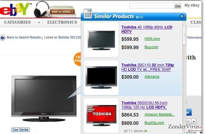 Advertenties door JumboDeals snapshot