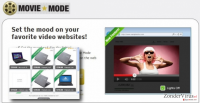 ads-by-movie-mode-virus_nl.png