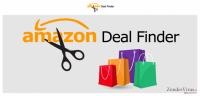 amazon-deal-finder-snapshot_nl.png