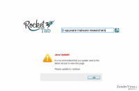 an-example-of-find-reckettab-com-hijacker_nl.png