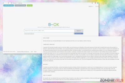 B-ok.org-website