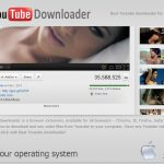 Best Youtube Downloader snapshot