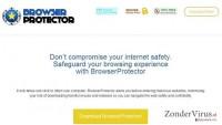 browser-protector_1_nl.jpg