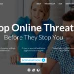 BrowserProtect adware snapshot