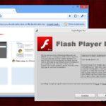 Chroomium-Browser snapshot