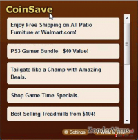 coinsave_nl.png