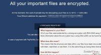 crypted-virus_nl.jpg