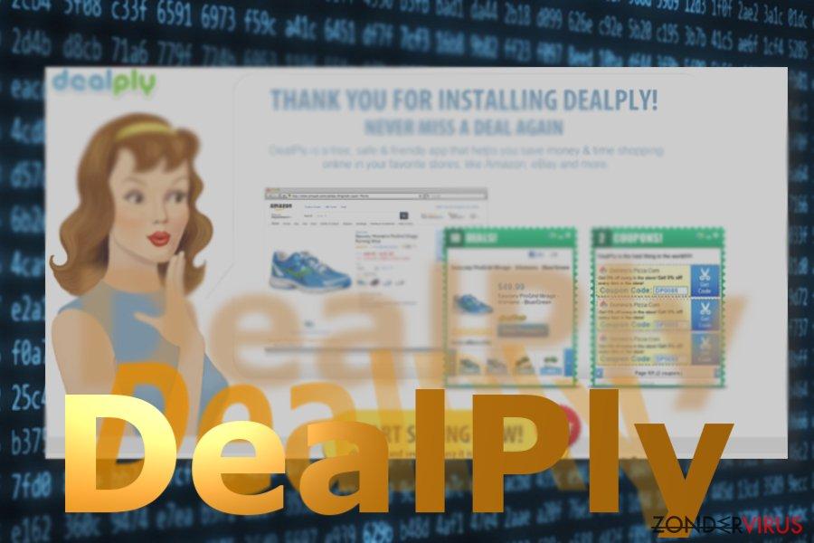 DealPly