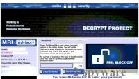 decrypt-protect-virus_1.png
