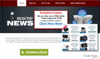 desktopnews-virus-download-on-the-official-site-filled-with-ads_nl.png