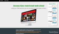 dns-unlocker-version-1-3-virus_nl.png