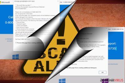 Het screenshot van de Error 0x80072ee7-zwendel