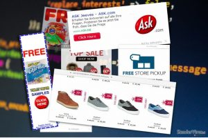 Advertenties van Adsupply