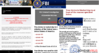 examples-of-fbi-android-malware_nl.png
