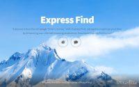 express-find-ads_nl.jpg