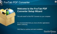 foxtab-pdf-converter_nl.jpg
