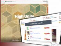 high-unite-ads_nl.jpg