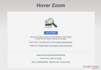 hover-zoom-ads_nl.png