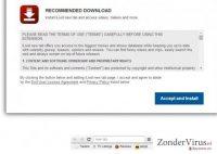 ilivid-new-tab-hijacker-1_nl.jpg