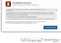 ilivid-new-tab-hijacker_nl.jpg