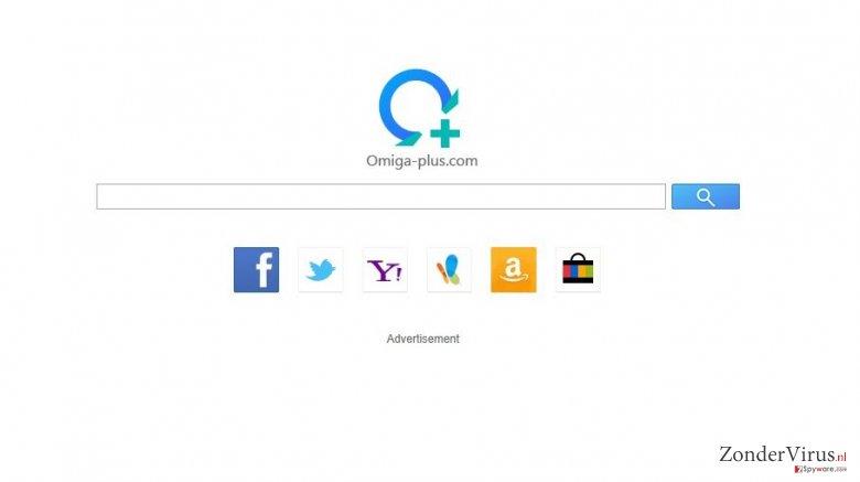 isearch.omiga-plus.com snapshot