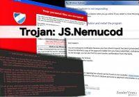 js-nemucod-virus_nl.jpg