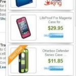 Advertenties door JumboDeals snapshot