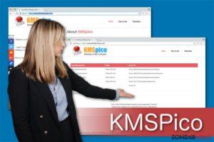 KMSPico-virus