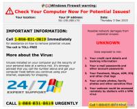 live-online-support-info-virus_nl.png