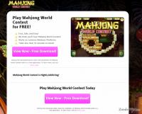 mahjong-world-contest_nl.png